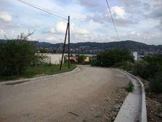 GRAN TERRENO EN VENTA EN CARLOS PAZ - 3.276 Mt2 - VILLA DEL LAGO  Excelente Terreno de 3.276 mt2 en Villa Carlos P ..  http://villa-carlos-paz.evisos.com.ar/gran-terreno-en-venta-en-carlos-paz-3276-id-937540