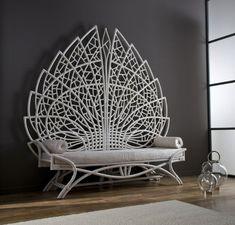 meer dan 1000 idee n over sitzbank mit r ckenlehne op. Black Bedroom Furniture Sets. Home Design Ideas
