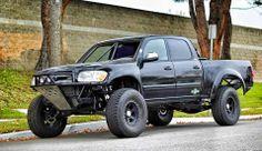 prerunner toyota tundra Nissan Trucks, Toyota Trucks, Gmc Trucks, Diesel Trucks, Cool Trucks, Pickup Trucks, Toyota Tundra Off Road, 2006 Toyota Tundra, Toyota Tacoma