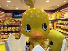 https://flic.kr/p/E1D5cL   GUILTY in Osaka   photo by RYOPPY+AKANE