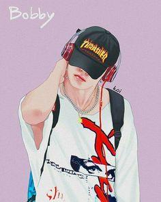 Ikon Member, Jay Song, Ikon Wallpaper, Hanbin, Kpop, My Darling, Yg Entertainment, Musical, Future Husband