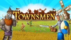 Develop your tiny village to a grand medieval empire with a thriving economy and happy villagers! Find spots for mining ore, harvest the crops of your farms and collect coins as taxes from your folk. Build jousting fields, taverns, marketplaces and beautify your city with impressive statues, magnificent monuments and lush gardens. But there are also dangers lurking close by!