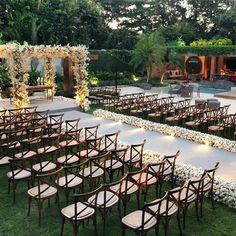Wedding Ceremony Ideas, Wedding Tips, Wedding Photos, Wedding Videos, Wedding Events, Wedding Aisles, Wedding Backdrops, Wedding Ceremonies, Ceremony Backdrop