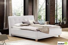 Łóżko SONIA - sklep meblowy