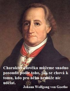 Johann Wolfgang von Goethe Humor, Motto, Tarot, Motivation, Reading, Words, Quotes, Life, Qoutes