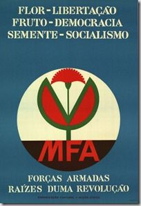 """Moçambique Terra Queimada: O """"Gulag Angolano"""" (ii)"""
