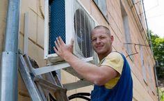 Entretien d'une climatisation : http://www.maisonentravaux.fr/couts-travaux/couts-electricite/entretien-climatisation/