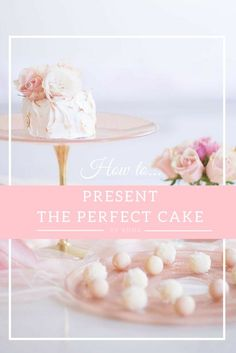 Master the presentation of your cakes! Classy glass cake stands in dark and light blue, soft pink and creme colours. Cake thrones in three heights for elegant table settings. Dazzling handmade cake stands along with unique designer tea sets!