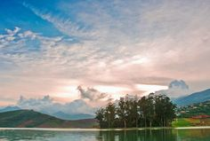Ooty, Tamil Nadu | Hill stations of India