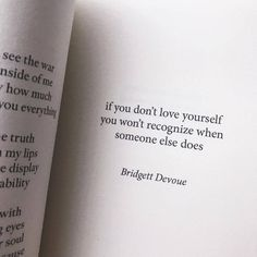 Image about quotes in poetry / thoughts by Maren 🌈 Poem Quotes, Cute Quotes, Words Quotes, Best Quotes, Sayings, The Words, Meaningful Quotes, Inspirational Quotes, Poetry Books