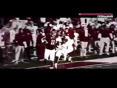 Arkansas Razorbacks Football 2014-15 // Texas Bowl