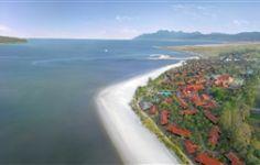 Amazing Langkawi accommodation http://www.agoda.com/city/langkawi-my.html?cid=1419833