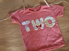 Birthday Shirt Winnie the Pooh Organic Blend Birthday Tee for Boys or Girls