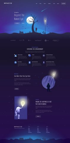 Illustration based landing page - Landing Pages - Create a landing pages with drag and drop. Easily make your landing page in 3 minutes. - Illustration based landing page Cool Web Design, Creative Web Design, Web Design Tips, Web Design Trends, Web Design Company, Ux Design, Flat Design, Website Design Inspiration, Landing Page Inspiration