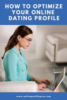 how to have the best online dating profile