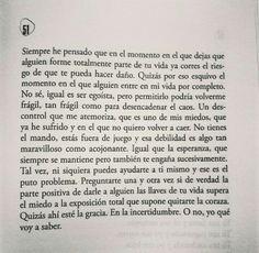 Intranerso - Carlos Miguel Cortés. #intranerso #carlosmiguelcortés #carlosmiguelcortes