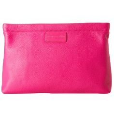 Marc By Marc Jacobs - Clutch Bag - 46% DISCOUNT