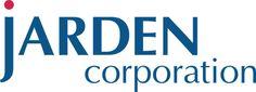 arden Refines Purchasing Management with Ivalua Buyer