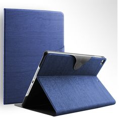 ZOYU Fashion Stand Flip for apple ipad air 1 case Business Folio PU Leather Case for ipad air 2 smart cover for iPad 5/6