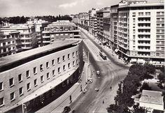 foto storica piazza bologna