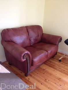 Discover All Living Room For Sale in Ireland on DoneDeal. Buy & Sell on Ireland's Largest Living Room Marketplace. Genuine Leather Sofa, Couch, Living Room, Furniture, Home Decor, Settee, Decoration Home, Sofa, Room Decor