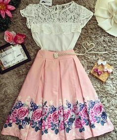 63 Ideas For Dress Hijab Party 2019 Source by dresses hijab Trendy Dresses, Modest Dresses, Modest Outfits, Skirt Outfits, Stylish Outfits, Cute Dresses, Casual Dresses, Cool Outfits, Fashion Dresses