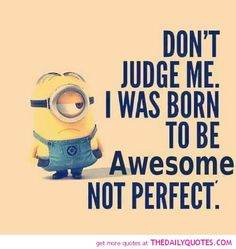 funny-judge-me-awesome-quote-pictures-quotes-pics.jpg 500×529 pixels