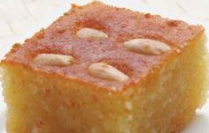 Just a moment. Greek Sweets, Greek Desserts, Greek Recipes, Baking Recipes, Cake Recipes, Dessert Recipes, Greek Cake, Greek Pastries, Pastry Cook
