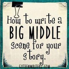 Creative Writing Tips, Book Writing Tips, Writing Workshop, Writing Resources, Writing Help, Writing Skills, Writing Prompts, Writing Ideas, Improve Writing