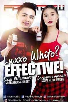 Skin Whitening Soap, Guys, Business, Model, Products, Scale Model, Store, Sons