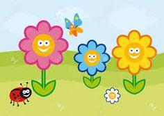 Résultats de recherche d'images pour «couleurs du printemps»