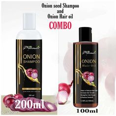 Shampoo