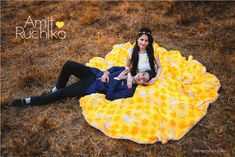 Phto by KMJ Productions, Guwahati   #weddingnet #wedding #india #indian #indianwedding #prewedding #photoshoot #photoset #hindu #sikh #south #photographer #photography #inspiration #planner #organisation #invitations #details #sweet #cute #gorgeous #fabulous #couple #hearts #lovestory #day #casual