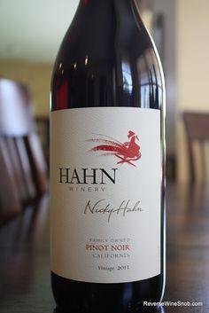 https://www.google.ru/search?q=pinot noir wine
