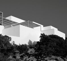 Ramon Esteve Estudio - Project - Na Xemena House