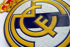 Real Madrid HDの壁紙 | 壁紙キングダム PC・デスクトップ版