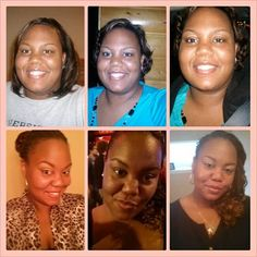 LaToya lost nearly 70 pounds with vertical gastric sleeve surgery