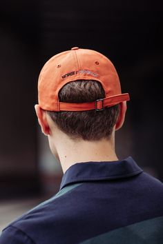 0bf847576bee8 Oi Polloi x Norse Projects Norse Projects