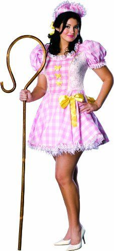 Secret Wishes Plus Size Bo Peep Costume, Pink, Plus by Rubie's Costume Co Take for me to see Secret Wishes Plus Size Bo Peep Costume, Pink, Plus Review It is probable to purchase any products and Secret Wishes Plus Size Bo Peep Costume, Pink, Plus at the Best Price Online with Secure Transaction . We …
