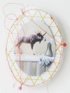 Oh deer! – Studio Huisraad