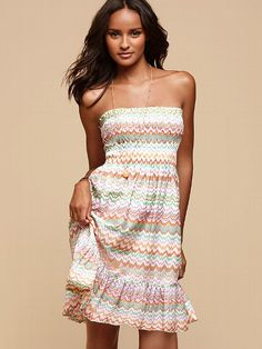 e196ed87a6 39 Best Summer. images | Bikini swimsuit, Hot bikini, Hot dress