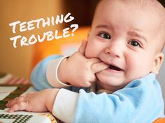 The U.S. Food and Drug Administration (FDA) is warning parents that homeopathic teething tablets and gels may pose a risk to infants and children. These tablets have not been evaluated by the FDA for safety for efficacy  nor have they been evaluated for effectiveness.   If your child is extra fussy during their teething period then visit our office for some safer alternatives. - Plainfield Pediatric Dentistry | (815) 439-7811 | http://ift.tt/1pZzqIU