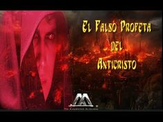Dr Armando Alducin   El Falso Profeta Del Anticristo