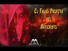 Dr Armando Alducin El Falso Profeta Del Anticristo - YouTube