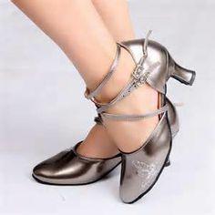 Ball Room Dance Sneakers to Select From To Flaunt These Elegant Strikes Ballroom Dance Shoes, Dancing Shoes, Most Expensive Shoes, Swarovski, Shoe Image, Hair Styles 2014, Types Of Shoes, Elegant, Character Shoes