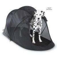 Pet Dome Soft Crate