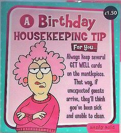 Pin by christina donaldson on wisdom pinterest best aunty acid find this pin and more on trouble is here aunty acid bookmarktalkfo