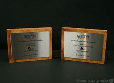 Andrew-Barton-wood-stainless-steel-steel-custom-plaque-potato-press-australia-laser-cut-gold-coast-laser-etching-brisbane-custom-production