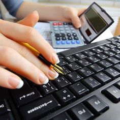 Try this site http://YourBalanceSheetLLC.com for more information on tax preparation for small businesses Mukilteo. Each business is different, but there are some simple steps you can take to make the year-end process go smoothly. The key is to setup a simple system for collecting the information throughout the year. Therefore it is important that you choose the best firm for tax preparation for small businesses Mukilteo. Follow Us : http://accountingcompanymukilteo.tumblr.com/
