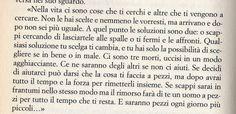 Giorgio Faletti, io uccido.